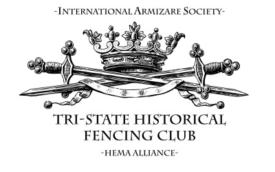 Tri-State Historical Fencing Club Home